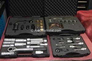 factory tool kits