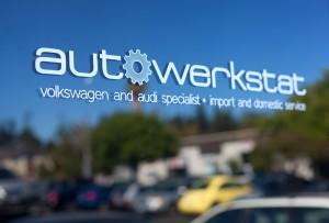 autowerkstat_door_web