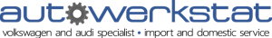 autowerkstat_logo_web